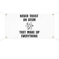 Trust Atom Banner
