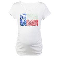 Vintage Texas Flag Shirt