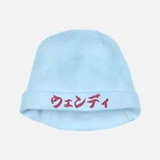 Wendy________006w baby hat
