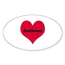 Senior Up in Blue Luggage Tag