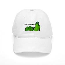 I am your FAVA Baseball Cap