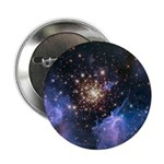 Starburst Cluster 2.25