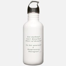3-rt.png Water Bottle
