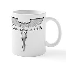 Clan Epsis Mug