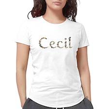 Circle Jerk Logo T-Shirt