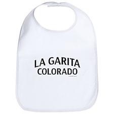 La Garita Colorado Bib
