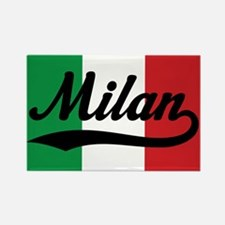 milan flag emoji names - photo#32