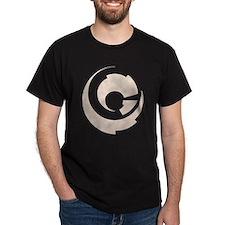 gescom2.psd T-Shirt