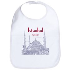 Istanbul Bib