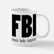 Funny Designs Mug