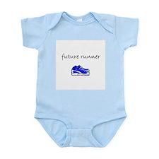 future runner.bmp Body Suit