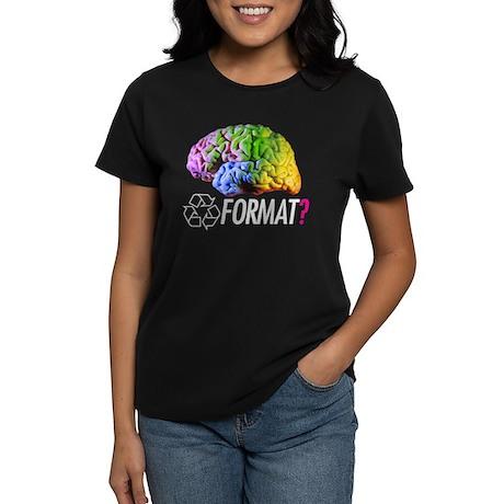 Learn, Unlearn, Relearn T-Shirt