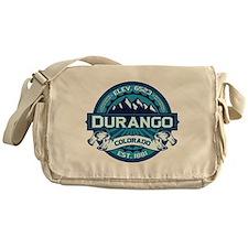 Durango Ice Messenger Bag