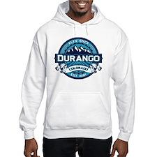 Durango Ice Hoodie