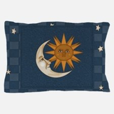 Starry Nite Pillow Case 2 or 3