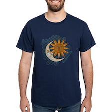 Starry Nite T-Shirt