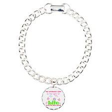 The Greatest Gift Bracelet