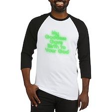 Funny designs Nook Sleeve