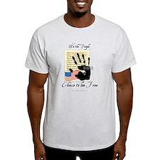 Historic America T-Shirt