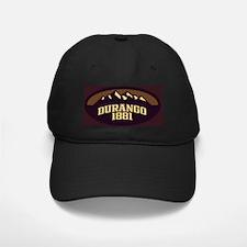 Durango Sepia Baseball Hat