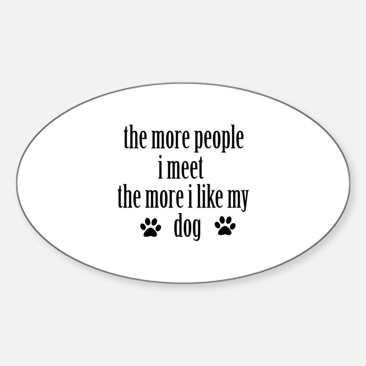 Funny Designs Decal