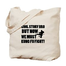 Funny Designs Tote Bag