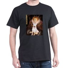 The Queen's Bully T-Shirt