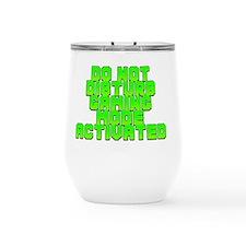 Find Storage Auctions Sticker