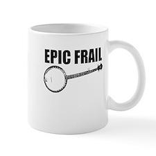 Epic Frail Mug
