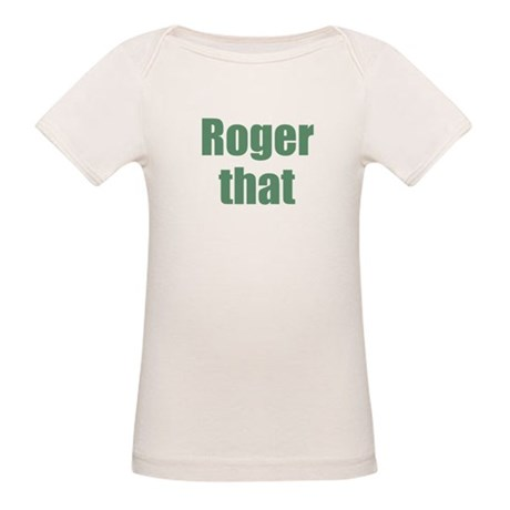 Roger That T-Shirt