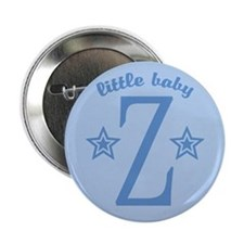 Baby Z Button