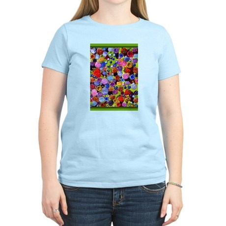 all the berries in the kitchen T-Shirt