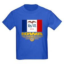 Iowa Pride T-Shirt