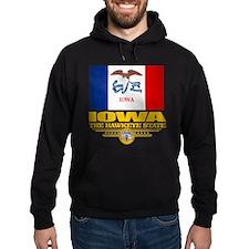 Iowa Pride Hoodie