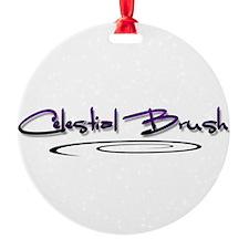 celestial_brush_logo.jpg Ornament