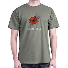 Persistence T-Shirt