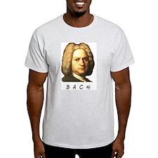 8458437_zoom copy.jpg T-Shirt