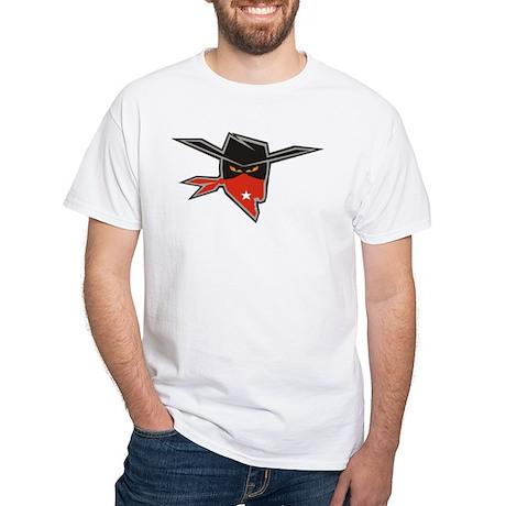 Bandit Logo T-Shirt