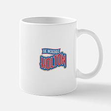 The Incredible Kolton Mug