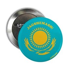 Jagshemash! Button