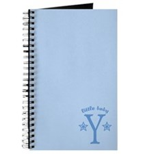 Baby Y Journal