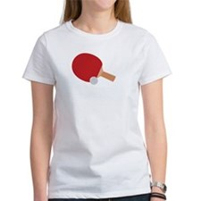 Happiness Ginger Shirt