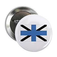 "Estonia Naval Jack 2.25"" Button (10 pack)"
