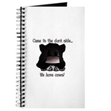 Sith Cow Journal