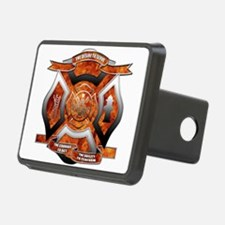 FD Seal.png Hitch Cover