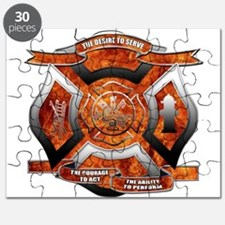 FD Seal.png Puzzle