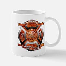 FD Seal.png Mug