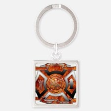 FD Seal.png Keychains