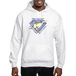 GEM Hooded Sweatshirt