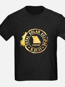 Eclipse Missouri T